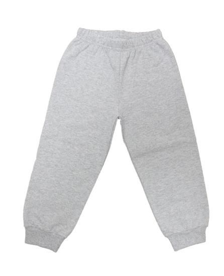 Фото товара Детские брюки для мальчика от производителя Радуга21