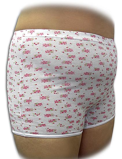 Фото товара Женские панталоны  от производителя Basia