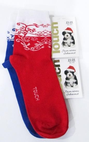 Фото товара Женская носки  от производителя Аврора Алтая