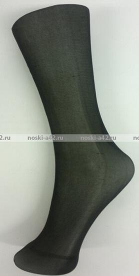 Фото товара Женская носки  от производителя Стиль