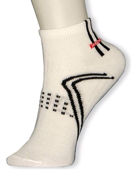 Фото товара Детская носки для мальчика или девочки от производителя ХОХ