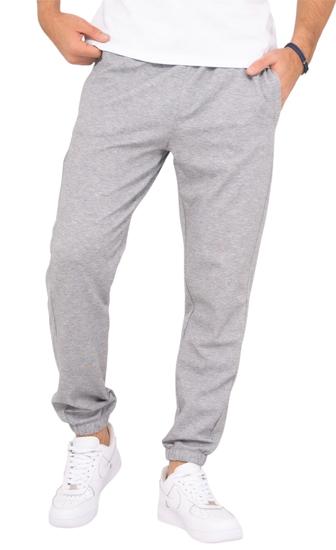 Фото товара Мужские брюки  от производителя Аль-Текс