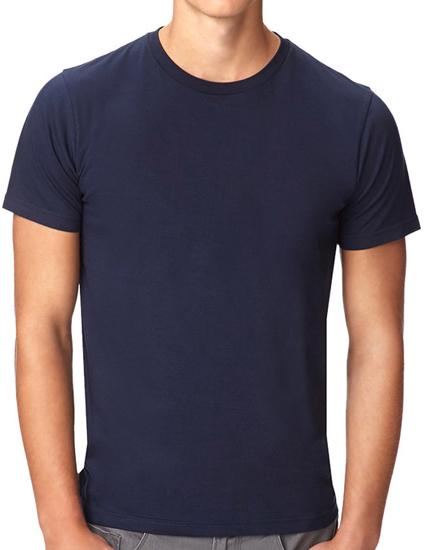 Фото товара Мужская футболка  от производителя Lets Go