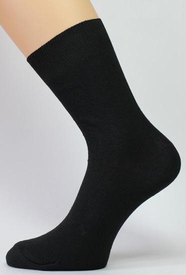 Фото товара Мужская носки  от производителя Аврора Алтая