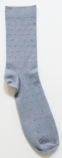 Фото товара Мужская носки  от производителя Комфорт