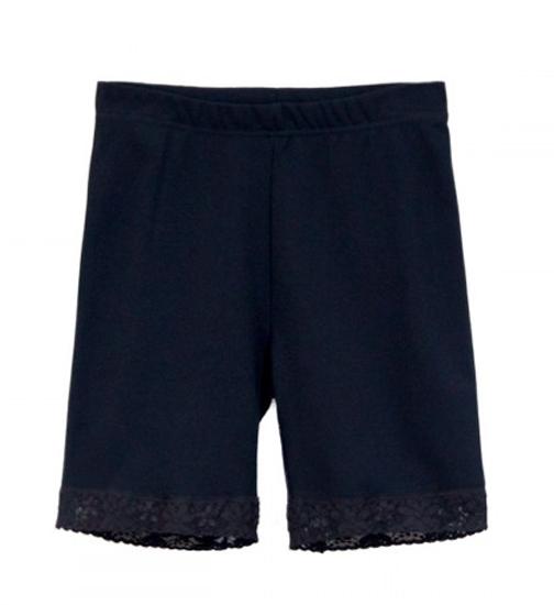 Фото товара Женские панталоны  от производителя Lets Go