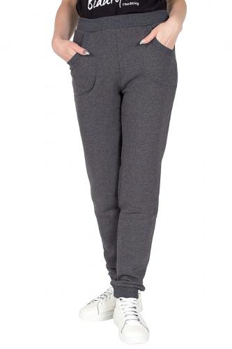 Фото товара Женские брюки  от производителя Basia