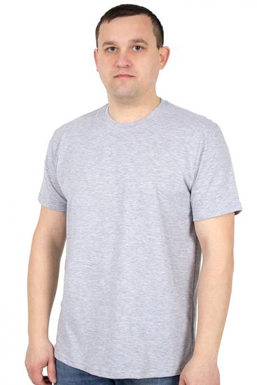 Фото товара Мужская футболка  от производителя Basia
