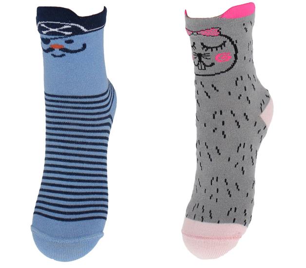 Фото товара Детская носки для мальчика или девочки от производителя Брестский ЧК