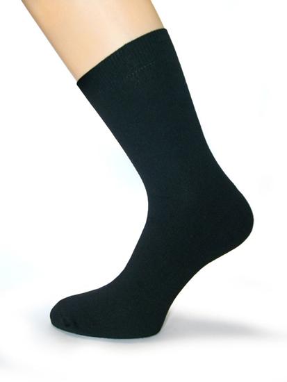 Фото товара Мужской носки  от производителя Аврора Алтая