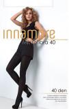 INNAMORE microfibra 40 (Колготки INNAMORE)