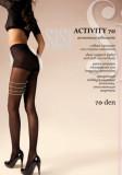 SISI activity 70 (Колготки SISI)