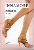 INNAMORE minielle 40 (Колготки INNAMORE)