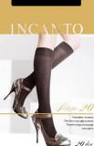 INCANTO micro 20 (Колготки INCANTO)