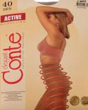 Active 40 (Колготки Конте)