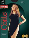 Prestige 40 (Колготки Конте)