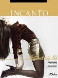 INCANTO active body 40 (Колготки INCANTO)