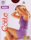 Nuance 20 (Колготки Конте)