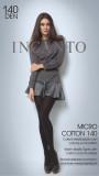 INCANTO microcotton 140 (Колготки INCANTO)