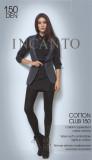 Фото товара INCANTO cotton club 150