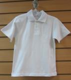 Фото товара рубашка