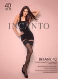 INCANTO tiffani 40 (Колготки INCANTO)