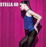 MALEMI Stella (Колготки Malemi)