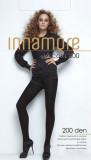 Фото товара INNAMORE viscosa 200