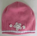 Шапка детская (Польские шапки)
