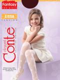 LISSA (Колготки Конте)