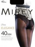 Elegance 40 (Колготки Мирей)