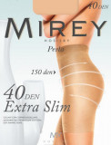 Extra slim 40 (Колготки Мирей)
