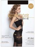 INNAMORE body slim 40 (Колготки INNAMORE)