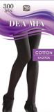 Cotton 300 (Брестский ЧК)