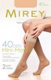Mini-motion 40 (Колготки Мирей)