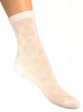 Фото товара носки