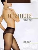 INNAMORE fleur 40 (Колготки INNAMORE)