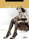 INCANTO cosmo 40 (Колготки INCANTO)