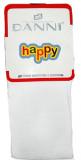 Фото товара HAPPY