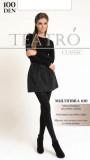 Фото товара Teatro PROMO 100