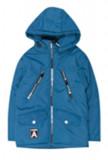 Куртка (Глория)