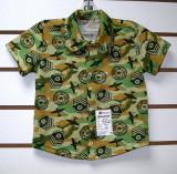Рубашка (Виктория)
