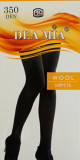 Фото товара Wool 350