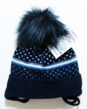 Фото товара шапка