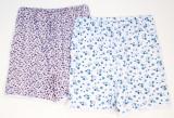 Панталоны (Аль-Текс)