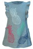 Платье (Лунева Н.Г)
