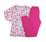 Пижама (Аль-Текс)