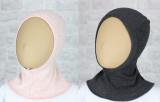 Шлем (Радуга21)