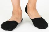 Носки (Стиль)