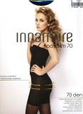 Фото товара INNAMORE body slim 70